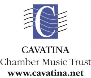 cavatina logo
