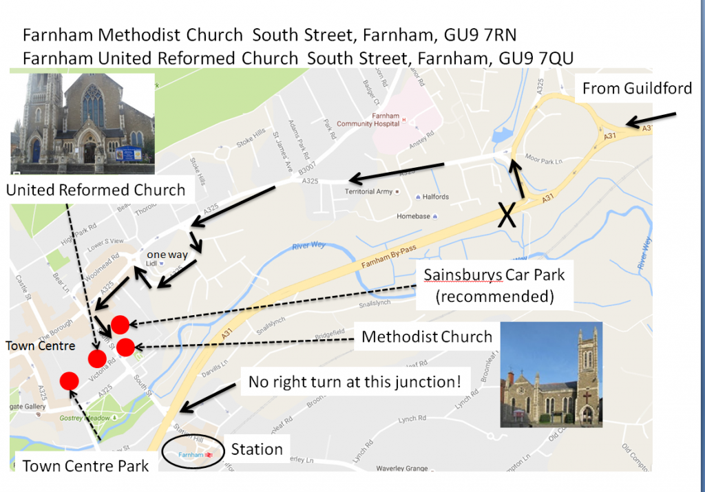 Methodist_and_URC_churches_with_directions_from_Guildford