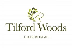 Tilford Woods
