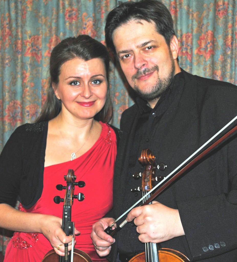 Yuri and Natalia-2