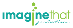 imagine-that-productions_logo
