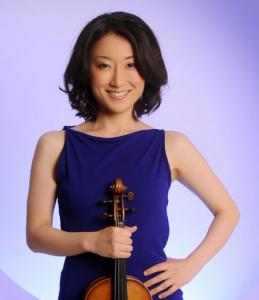 AkikoOno