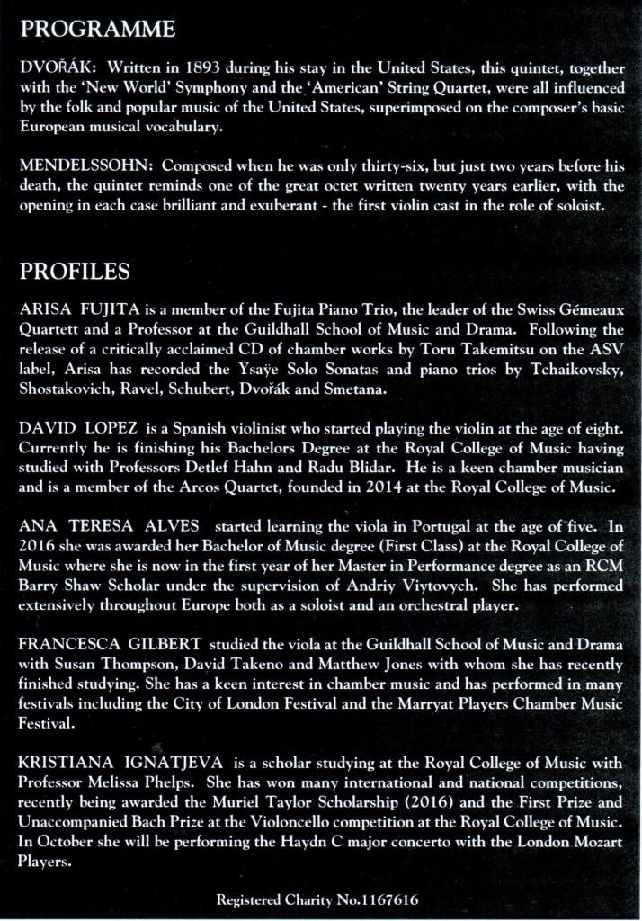 maiastra details