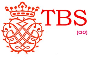 TBS – Concerts in Farnham and Godalming